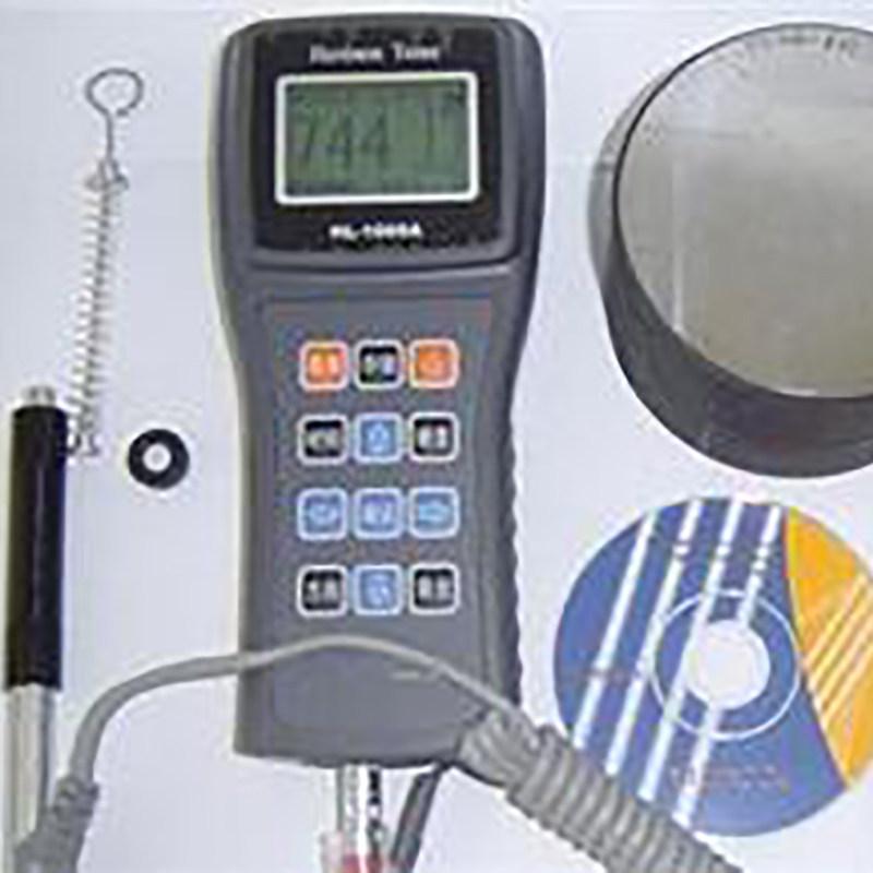 HL1000里氏硬度計