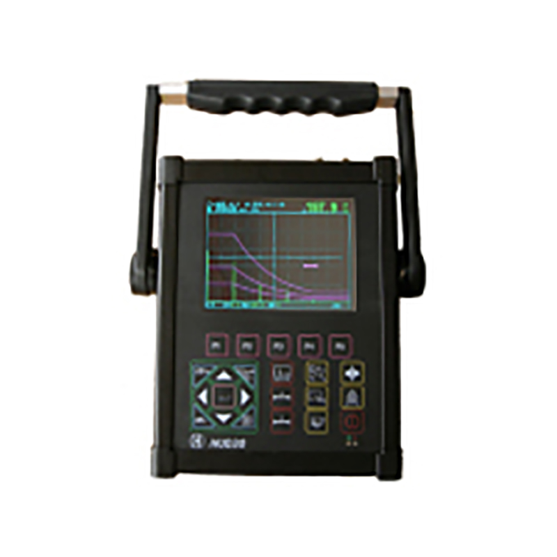 HUD30B數字超聲波探傷儀