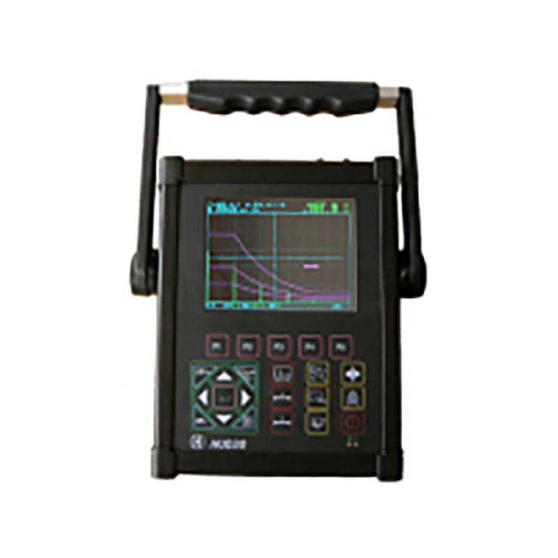 HUD30B数字超声波探伤仪