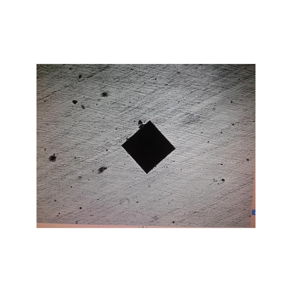 CCD圖像處理系統