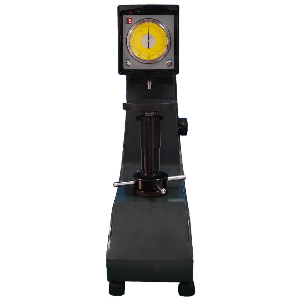 200HRD-150电动洛氏硬度计