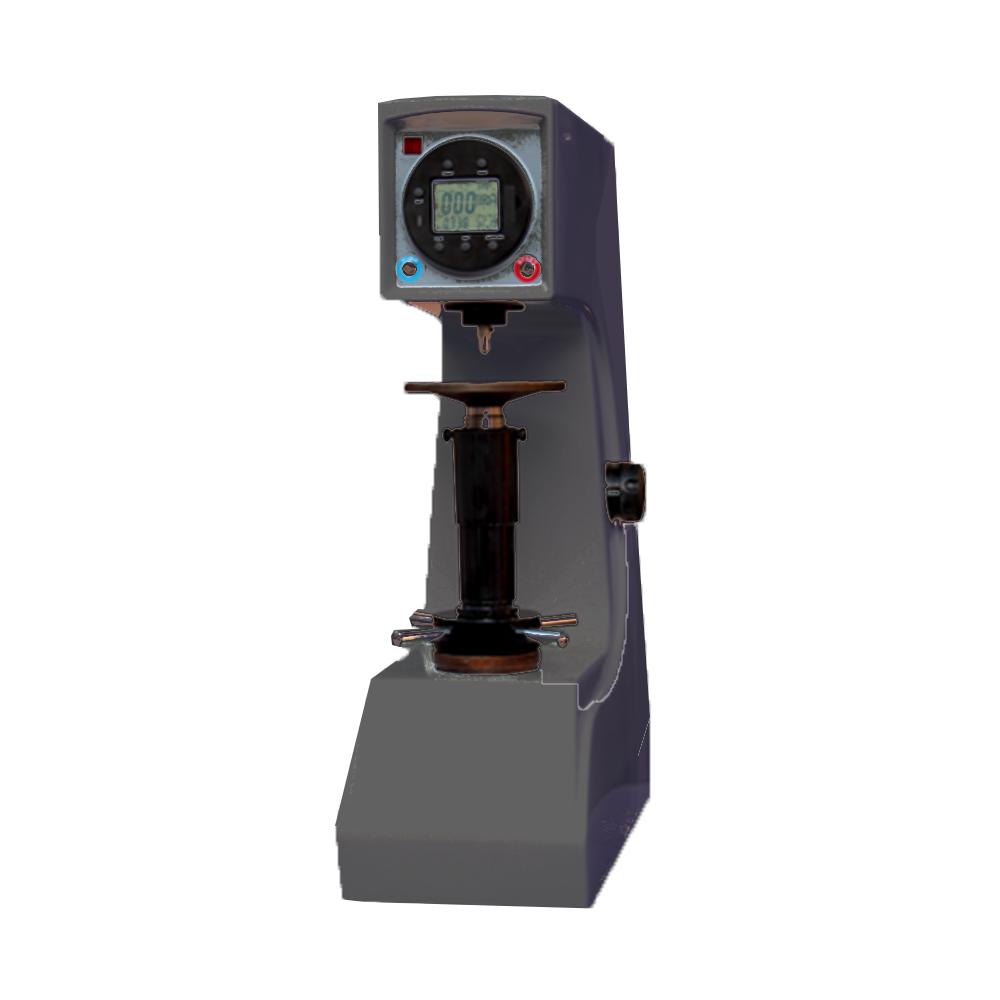 200HRDS-150数显洛氏硬度计