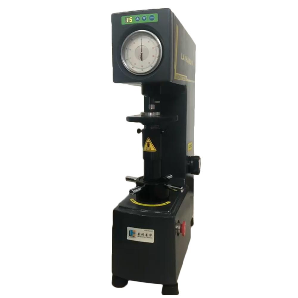 HSRD-45電動表面洛氏硬度計