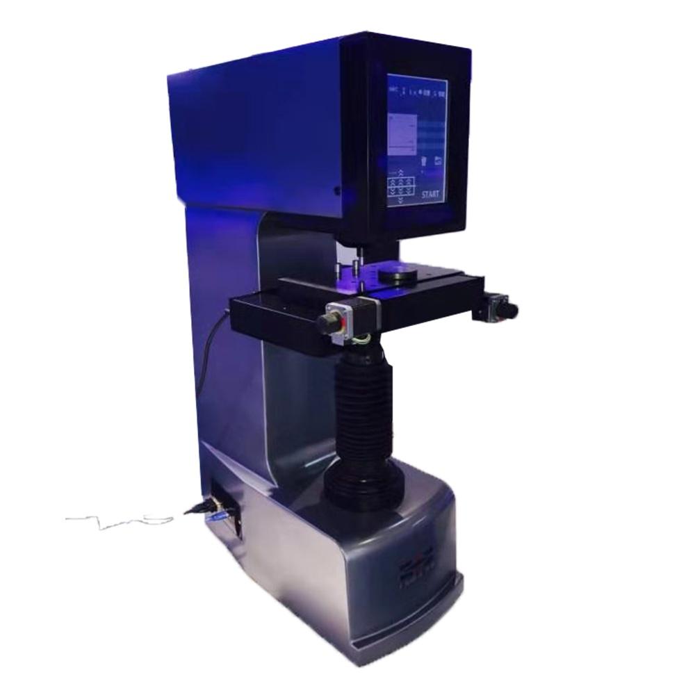 HRSS-150Z全自動洛氏硬度計