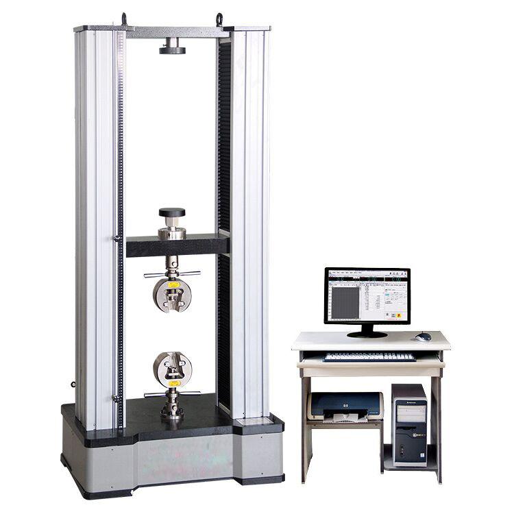 WDW-10D微機控制電子式萬能試驗機
